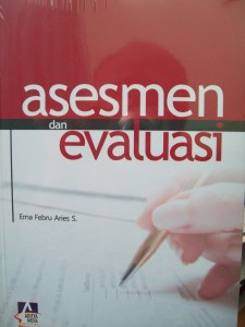 """""""Assesment"""""""